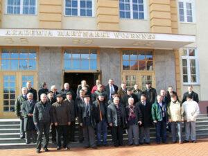 Walne Zgromadzenie Bractwa