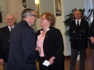 Walne Zgromadzenie-Sprawozdawcze 16.03.2013r.